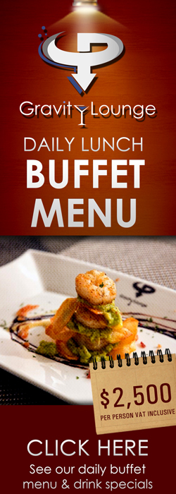 Gravity-Lounge-Buffet-Menu-250x700pixels-menu-2.jpg