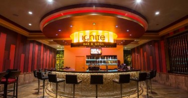 Ignite Bar & Grill