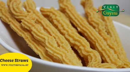 How to make cheese straws easy for Trisha yearwood cheese straw recipe